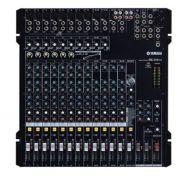 Audio & PA-Anlagen