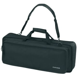 Gewa Keyboardtasche Basic neu