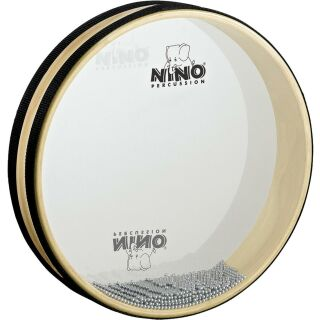 Nino 12 Sea Drum-natural neu