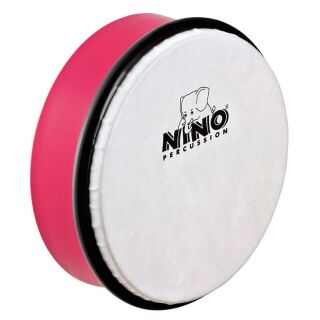 Nino Handtrommel NINO45SP Strawberry Pink neu